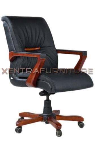 Fantoni Alfeo M - Click Image to Close